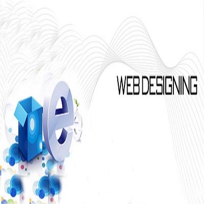 web-designing-company-powai