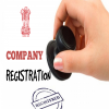 طراحی وبسایت ثبت شرکت و برند
