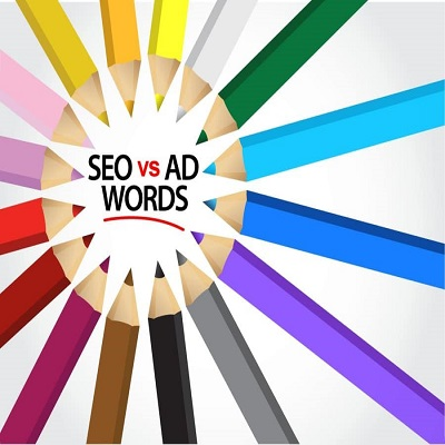 img-seo-vs-adwords