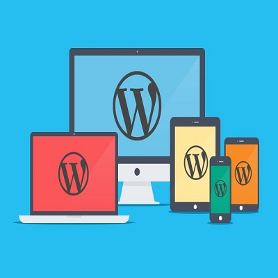 wordpress-responsive-web-design-1