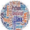 بهترین زبان برنامه نویسی برای طراحی سایت
